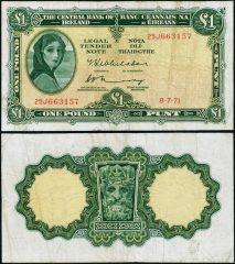 Irlanda1-1971-25J
