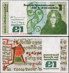 Irlanda1-1980-CCD42