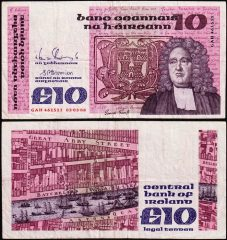 Irlanda10-1988-GAH46