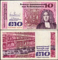 Irlanda10-CCB60-1991