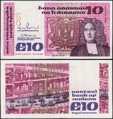 Irlanda10-KAH-1988