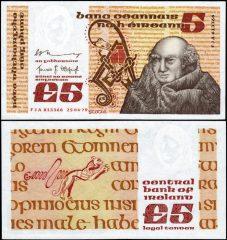 Irlanda5-1979-368