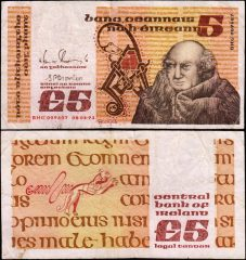 Irlanda5-1993-BHG009