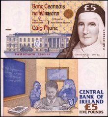 Irlanda5-1994-FAH87