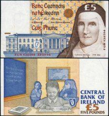 Irlanda5-1996-FGH43
