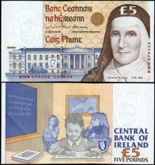 Irlanda5-1998-422