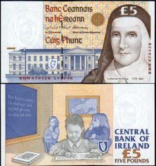 Irlanda5-1998-428