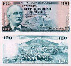 Islanda100-1961