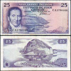 Islanda25-1961-CA37