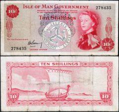 IsoladiMan10s-1961-278