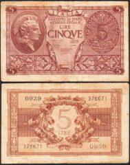 Italia1-1944-0939