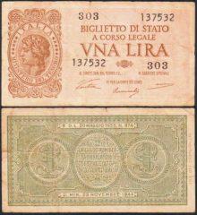Italia1-1944-303-137