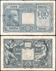 Italia10-1944-0946