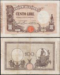 Italia100-1926-O558