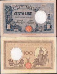 Italia100-1929-V134