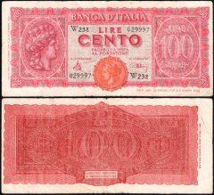 Italia100-1943-W