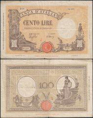 Italia100-43