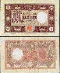 Italia1000-1944-Y36