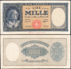 Italia1000-1959-P335