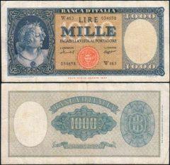Italia1000-1959W