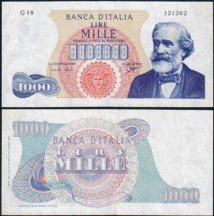 Italia1000-1963-G18