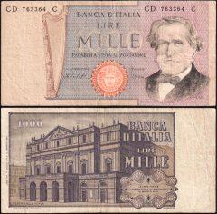 Italia1000-1979-CD763