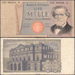 Italia1000-1979-OD005