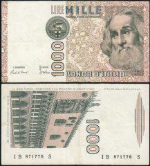 Italia1000-1983-IB87