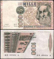 Italia1000-1983-MB460