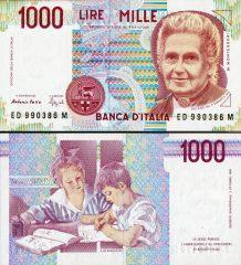 Italia1000-1994-D