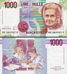 Italia1000-1995-E
