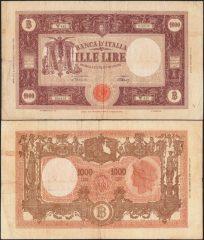 Italia1000-46
