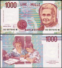 Italia1000-DE60