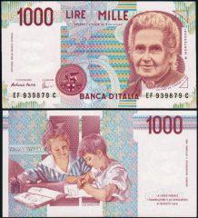 Italia1000-EF93