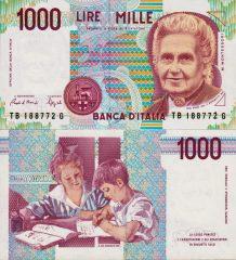 Italia1000-Montessori-1991