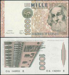 Italia1000-OA14