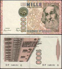 Italia1000-Polo-1988-DF1481