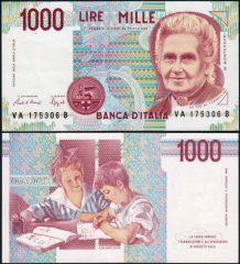 Italia1000-VA17
