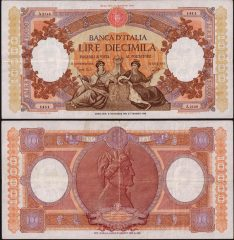 Italia10000-1961-A2148