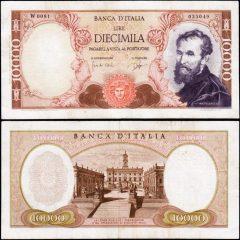 Italia10000-1962W