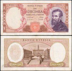 Italia10000-1970-W0361