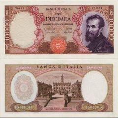 Italia10000-1973