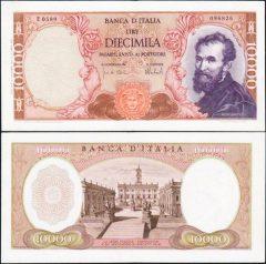 Italia10000-1973-826