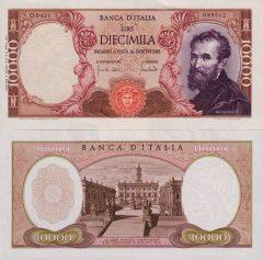 Italia10000-Michelangelo-1970