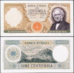 Italia100000-1974-X166