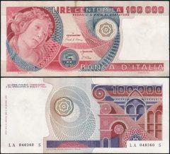 Italia100000-1982-LA04