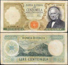 Italia100000-Manzoni-A154