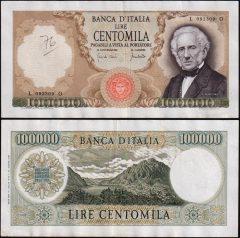 Italia100K-1970-L092