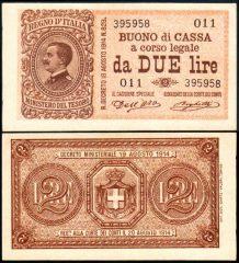 Italia2-1914-011