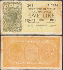Italia2-1944-261-313